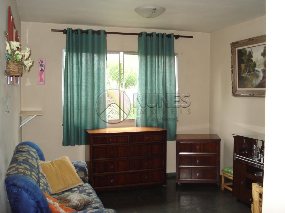 Apartamento Padrao à venda em Quitaúna, Osasco - SP