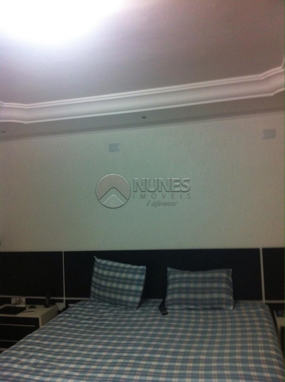 Comprar Casa / Sobrado em Osasco apenas R$ 650.000,00 - Foto 11