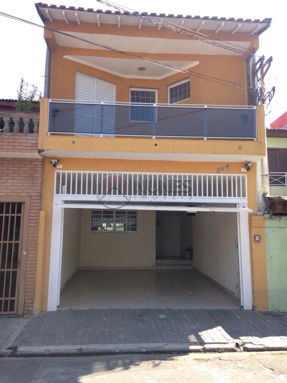Comprar Casa / Sobrado em Osasco apenas R$ 650.000,00 - Foto 3