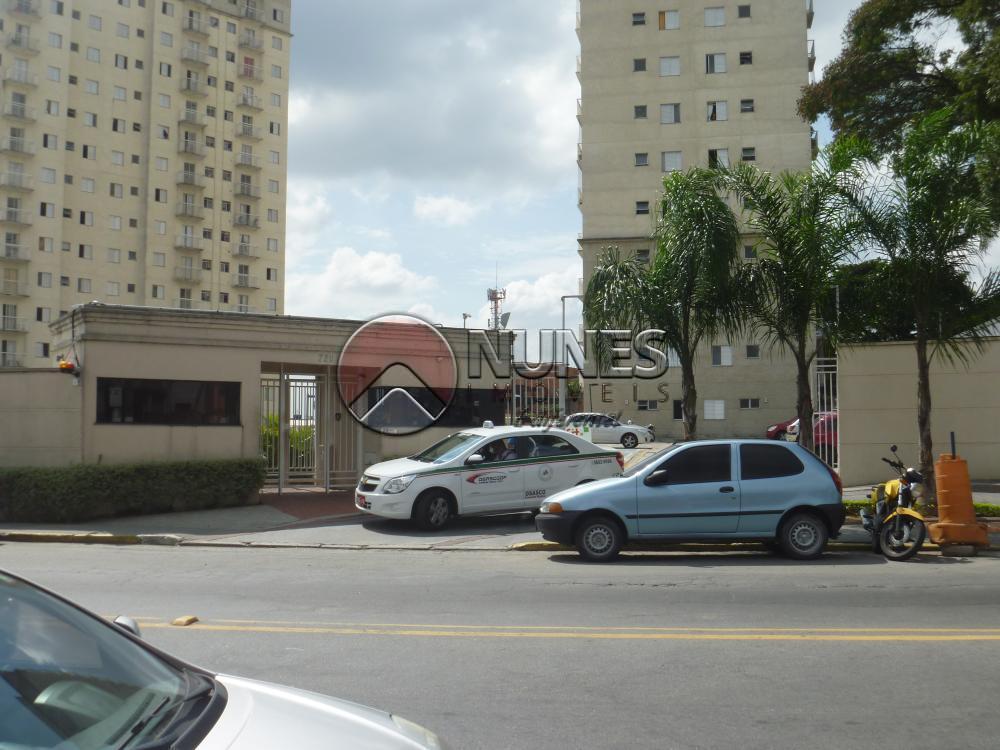 Apartamento de 2 dormitórios à venda em City Bussocaba, Osasco - SP