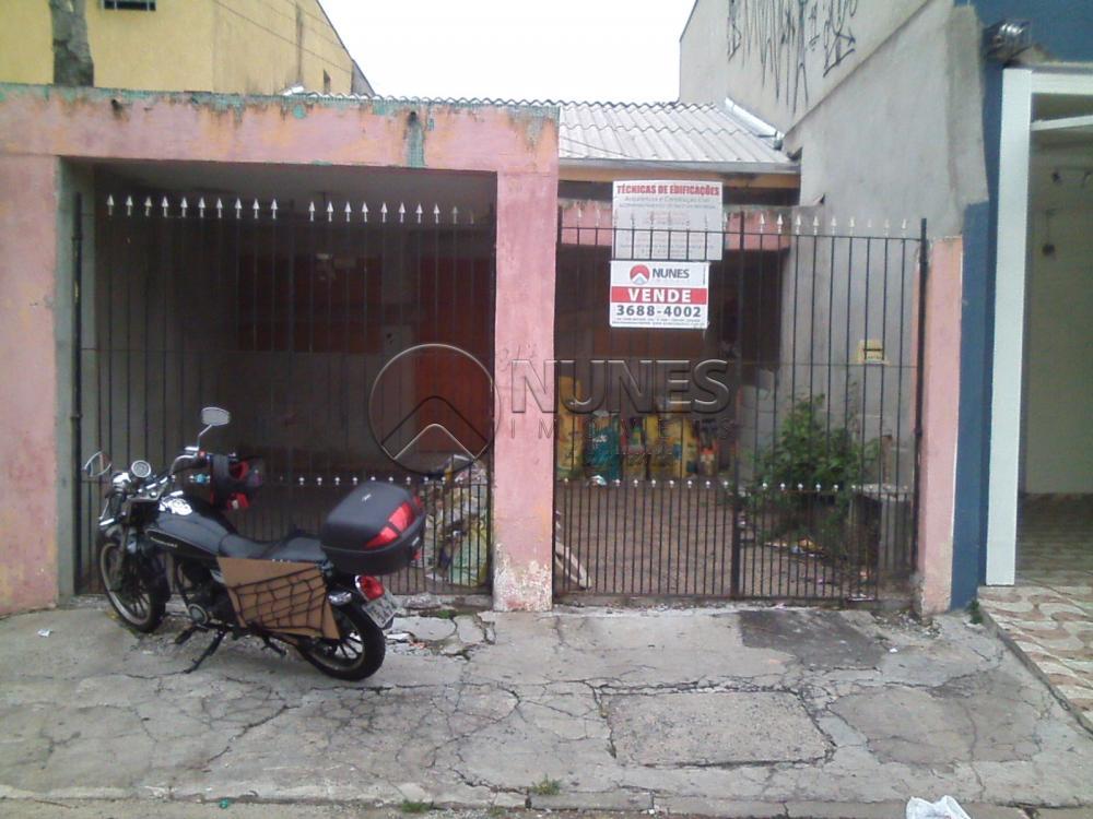 Casa de 2 dormitórios em Quitaúna, Osasco - SP