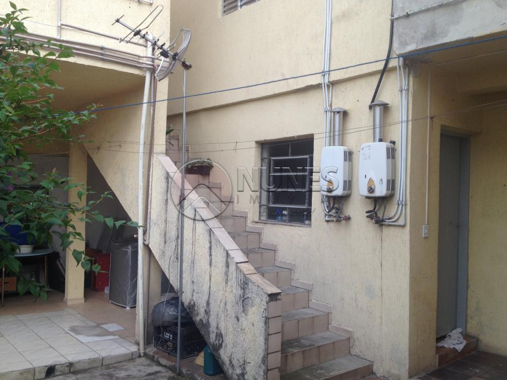 Casa à venda em Km 18, Osasco - SP