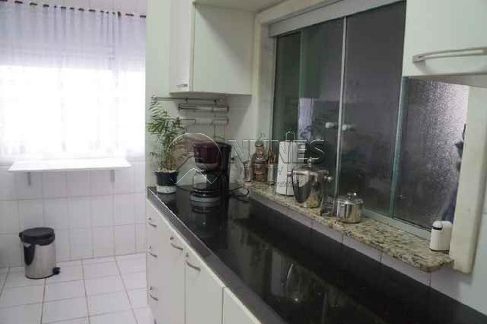 Apartamento Padrao de 3 dormitórios à venda em Vila Osasco, Osasco - SP