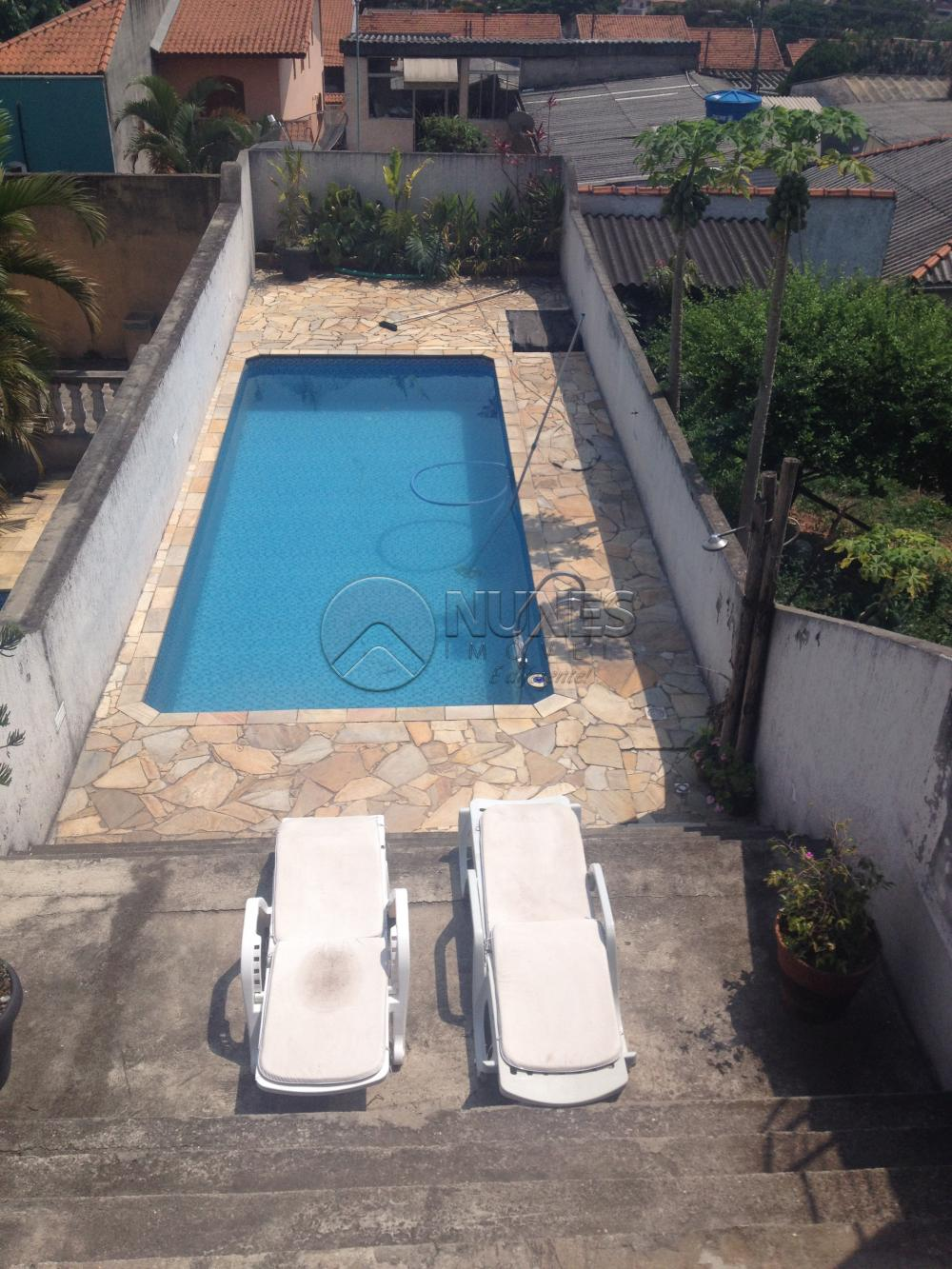 Comprar Casa / Sobrado em Osasco. apenas R$ 830.000,00