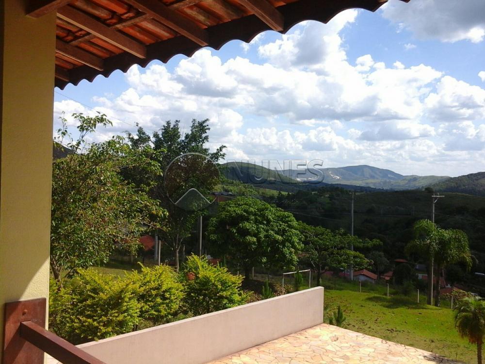 Rural em Cajamar, Cajamar - SP