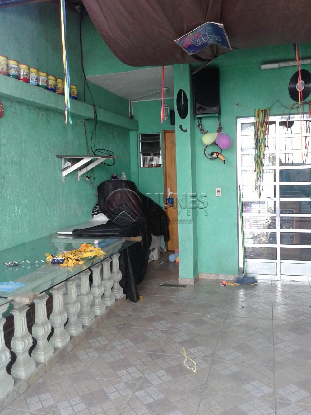 Comprar Casa / Sobrado em Osasco apenas R$ 500.000,00 - Foto 19