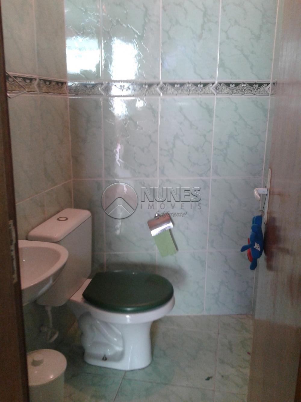 Comprar Casa / Sobrado em Osasco apenas R$ 500.000,00 - Foto 21