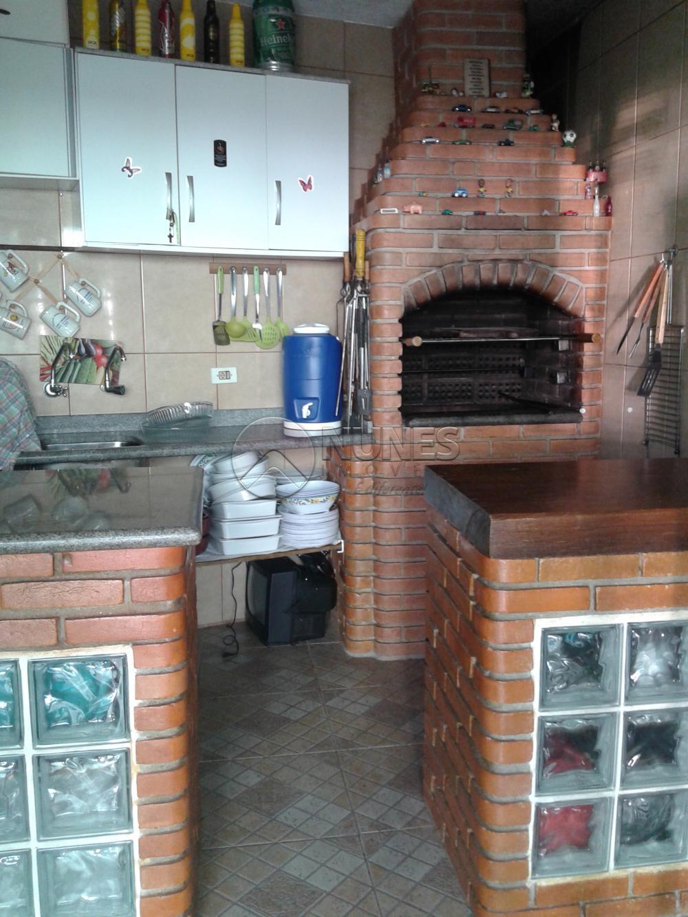 Comprar Casa / Sobrado em Osasco apenas R$ 500.000,00 - Foto 16