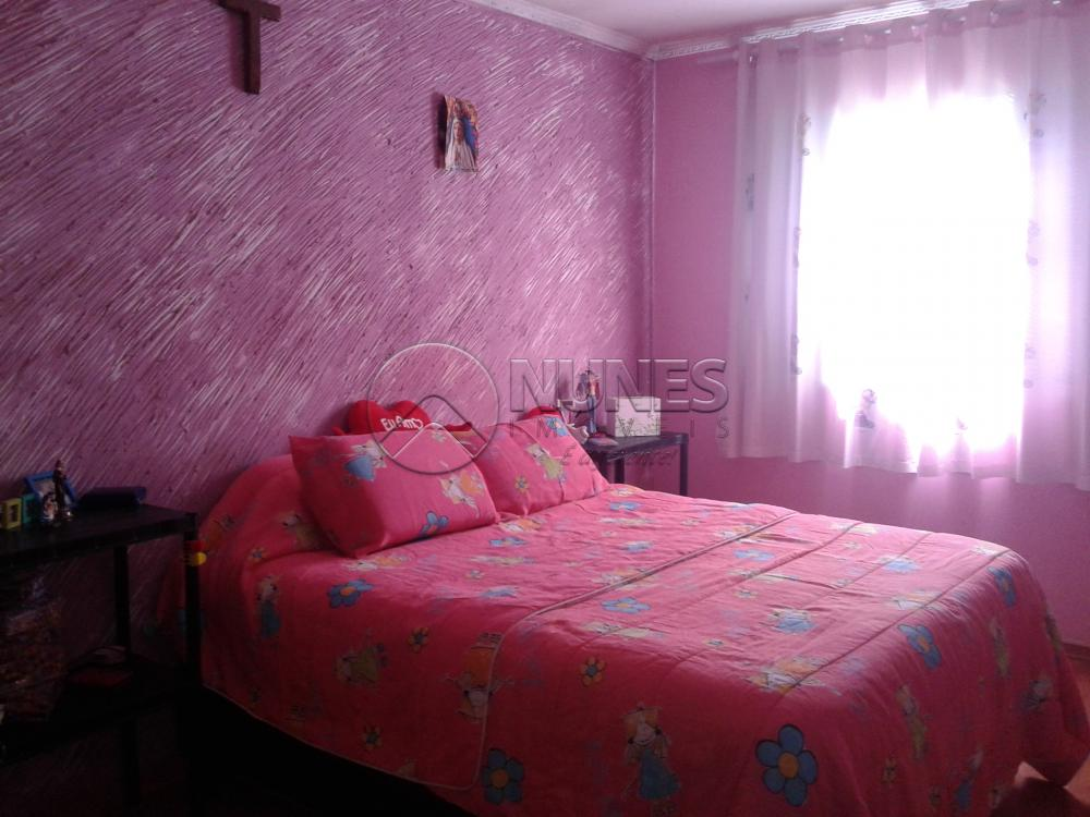 Comprar Casa / Sobrado em Osasco apenas R$ 500.000,00 - Foto 8