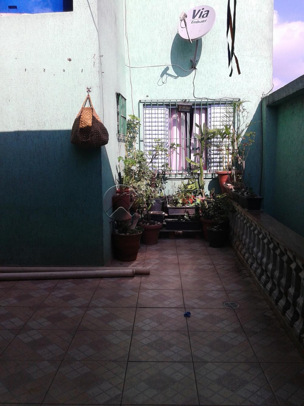 Comprar Casa / Sobrado em Osasco apenas R$ 500.000,00 - Foto 20