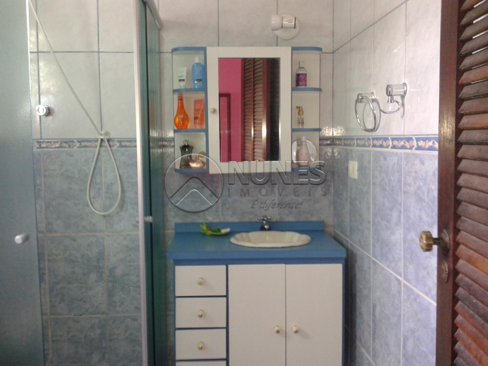Casa de 2 dormitórios em Vila São Francisco, Osasco - SP