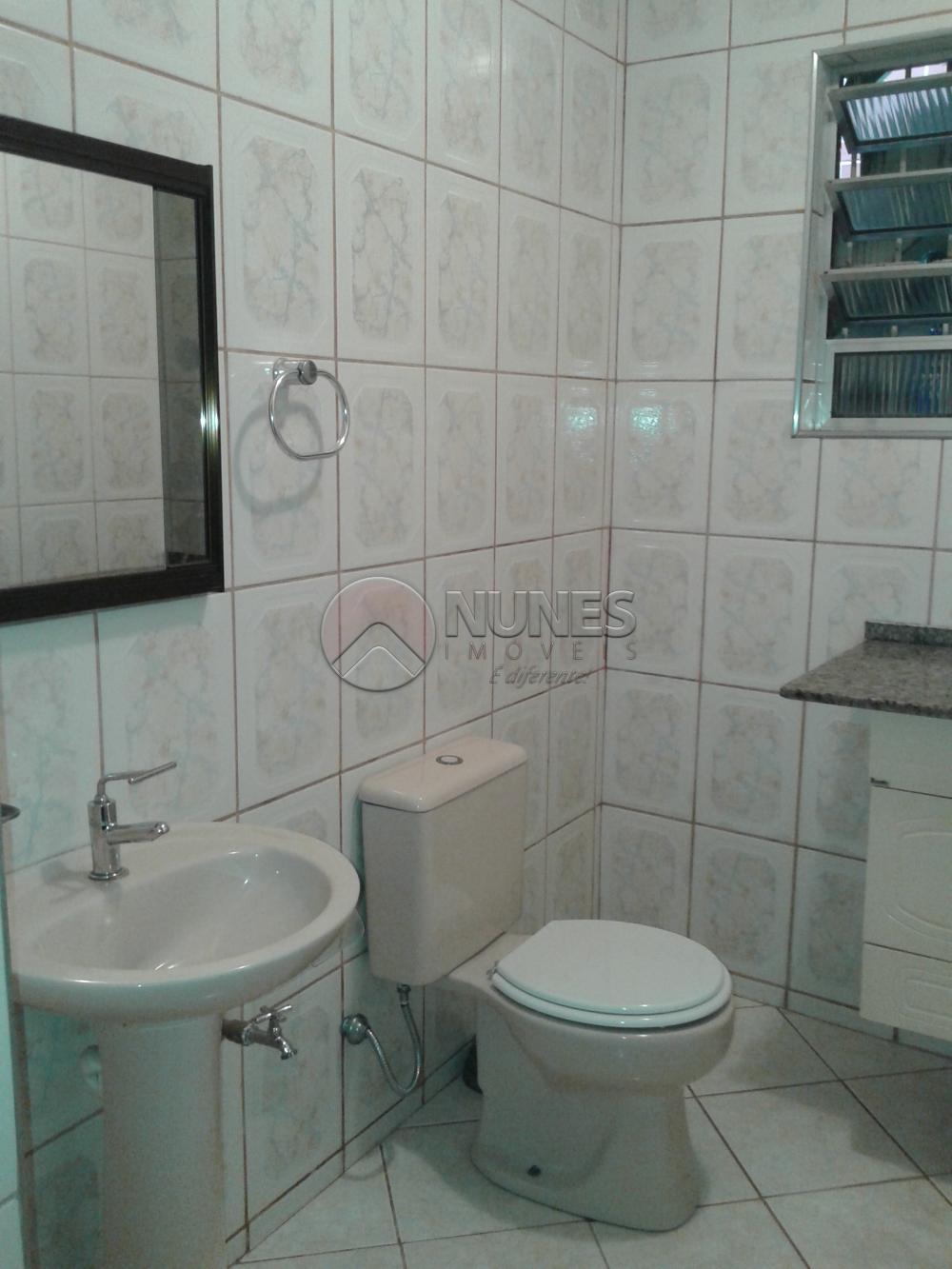 Comprar Casa / Sobrado em Osasco apenas R$ 500.000,00 - Foto 15