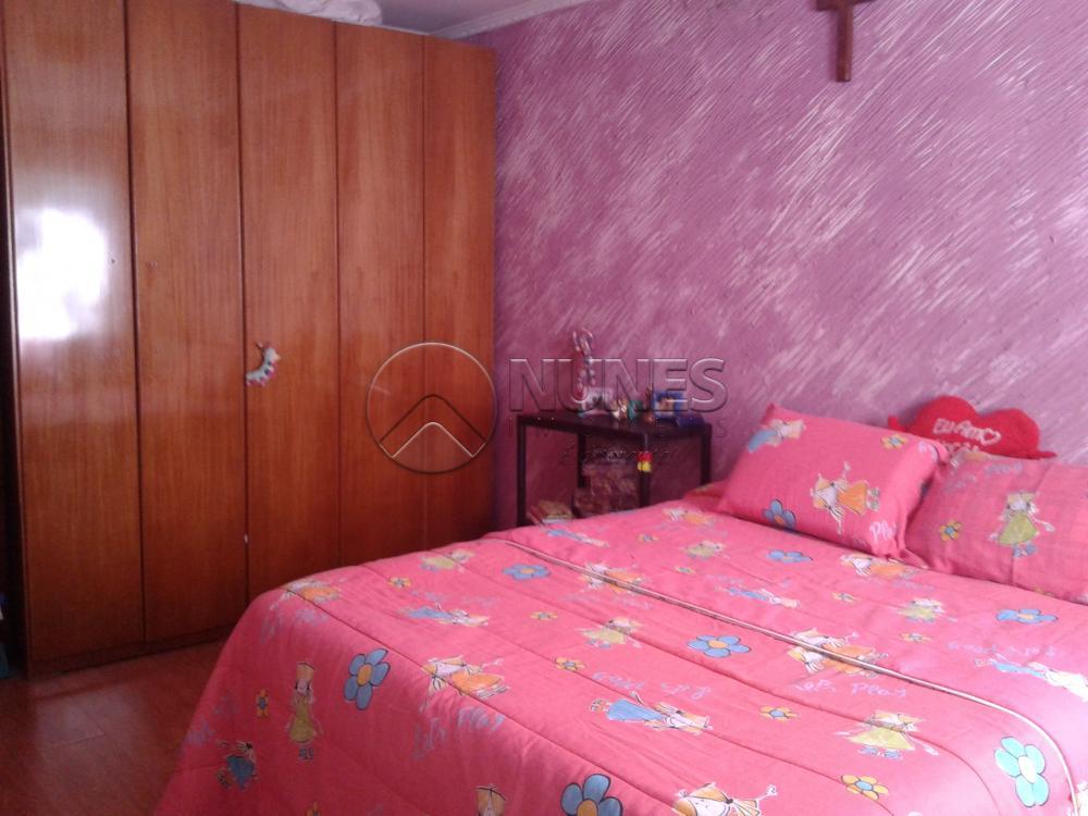 Comprar Casa / Sobrado em Osasco apenas R$ 500.000,00 - Foto 9