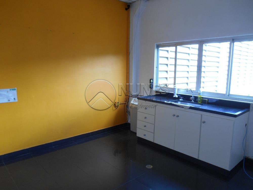 Alugar Comercial / Galpão em Cotia apenas R$ 16.000,00 - Foto 8