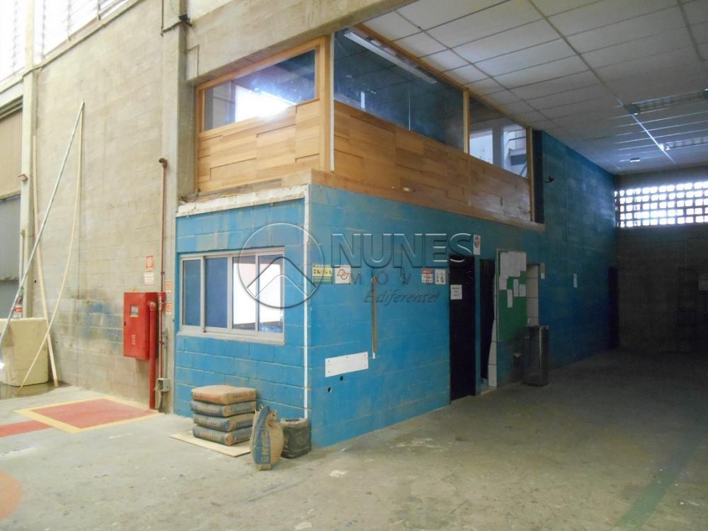 Alugar Comercial / Galpão em Cotia apenas R$ 16.000,00 - Foto 18