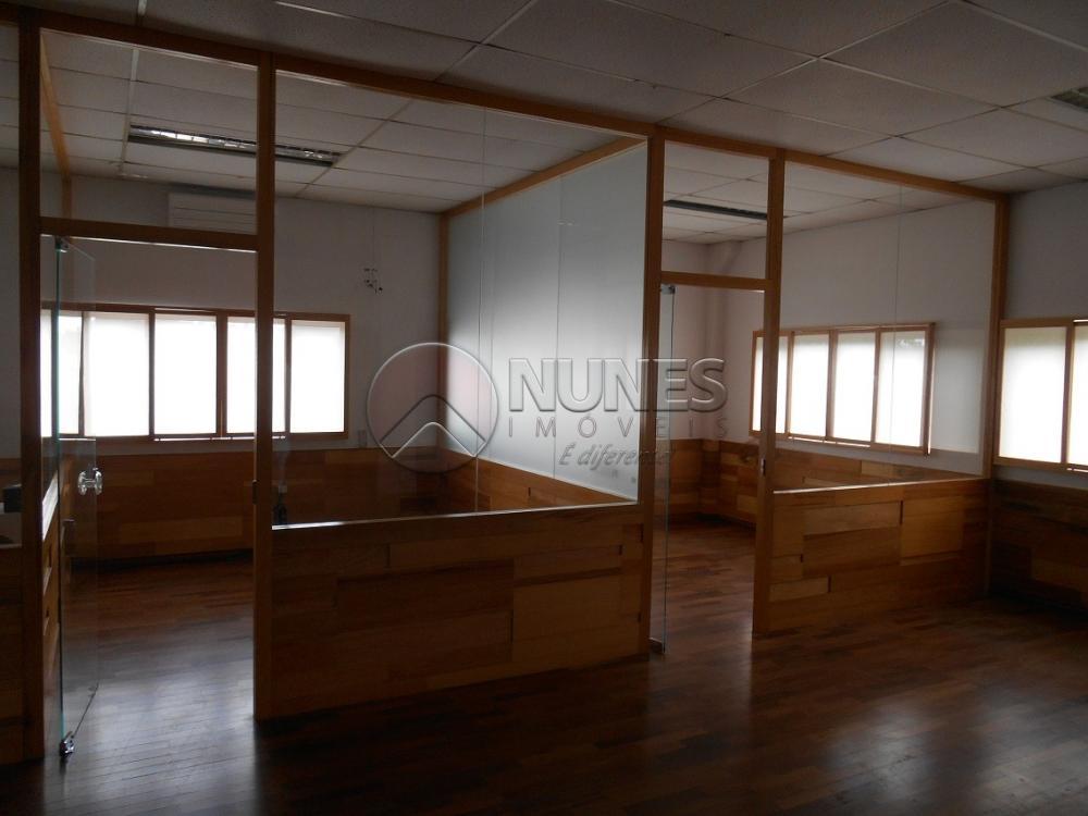 Alugar Comercial / Galpão em Cotia apenas R$ 16.000,00 - Foto 11