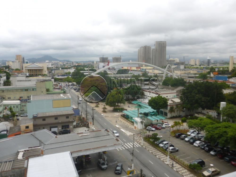 Comercial em Centro, Osasco - SP