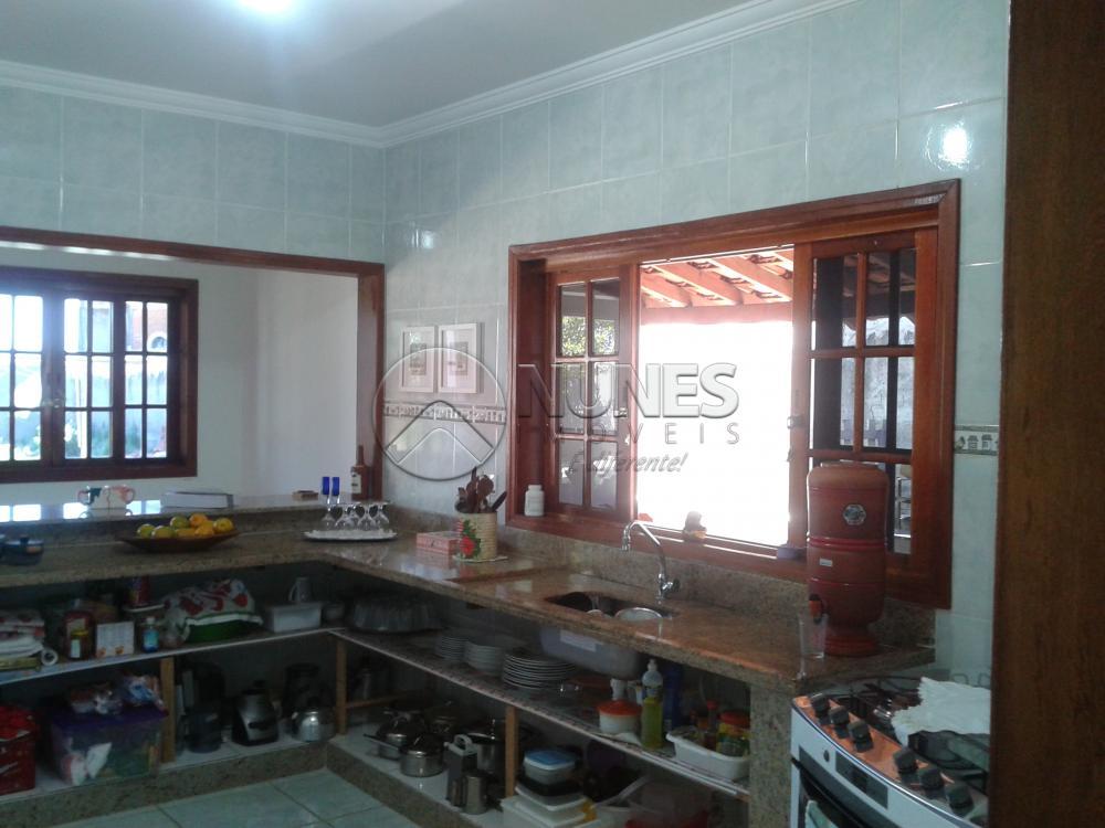 Chacara de 3 dormitórios à venda em Jd. Vista Alegre, Porto Feliz - SP