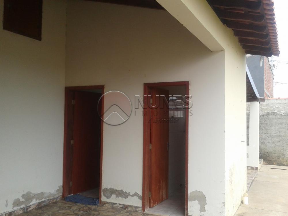 Rural de 3 dormitórios em Jd. Vista Alegre, Porto Feliz - SP