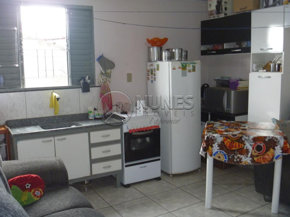 Casa em Jardim Novo Horizonte, Jandira - SP