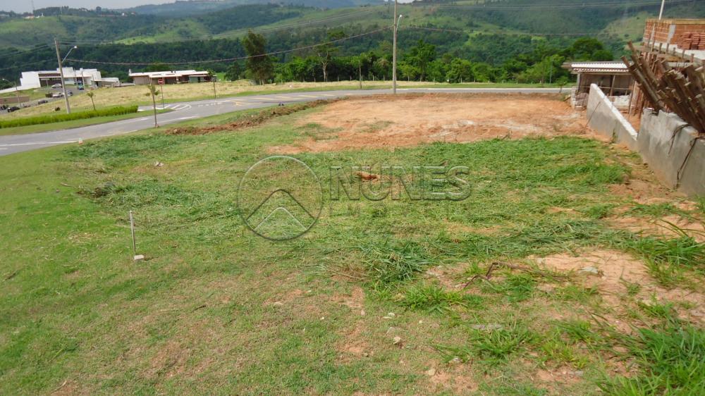 Terreno em Represa Vinhedo, Vinhedo - SP