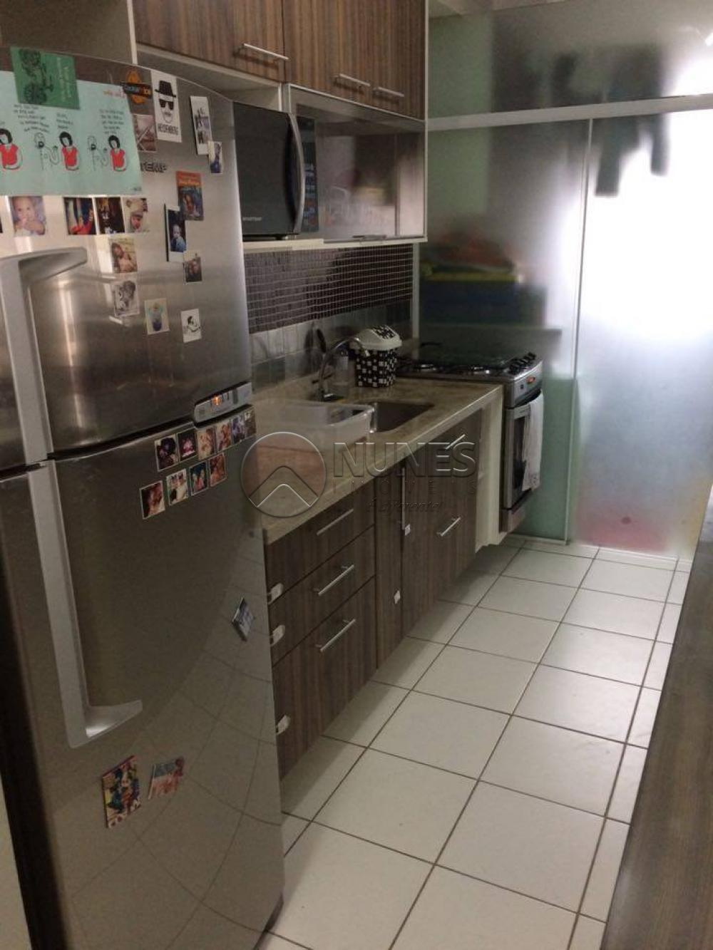 Apartamento Padrao de 2 dormitórios à venda em Vila Nova Alba, São Paulo - SP