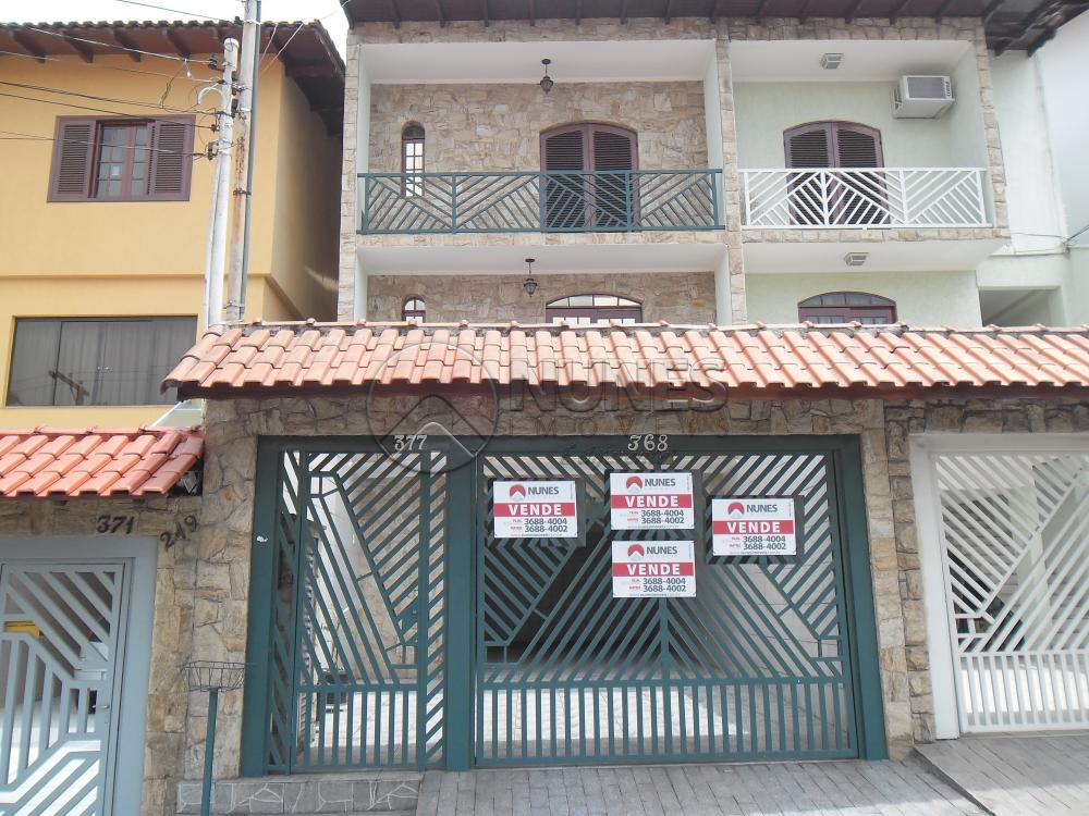 Comprar Casa / Sobrado em Osasco R$ 800.000,00 - Foto 1