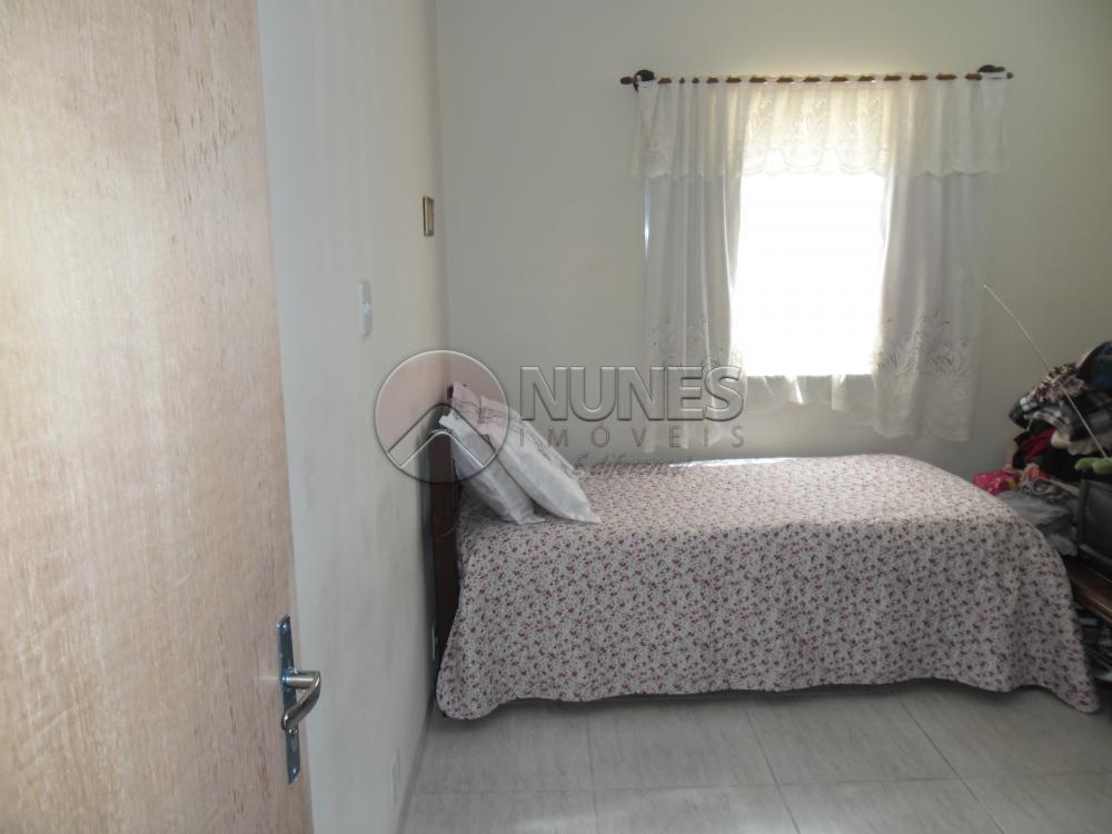 Apartamento de 1 dormitório à venda em Presidente Altino, Osasco - SP