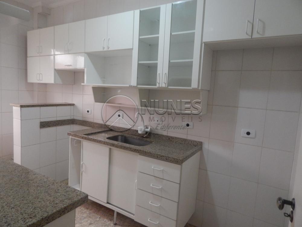 Apartamento de 2 dormitórios em Parque José Alex André, Carapicuíba - SP