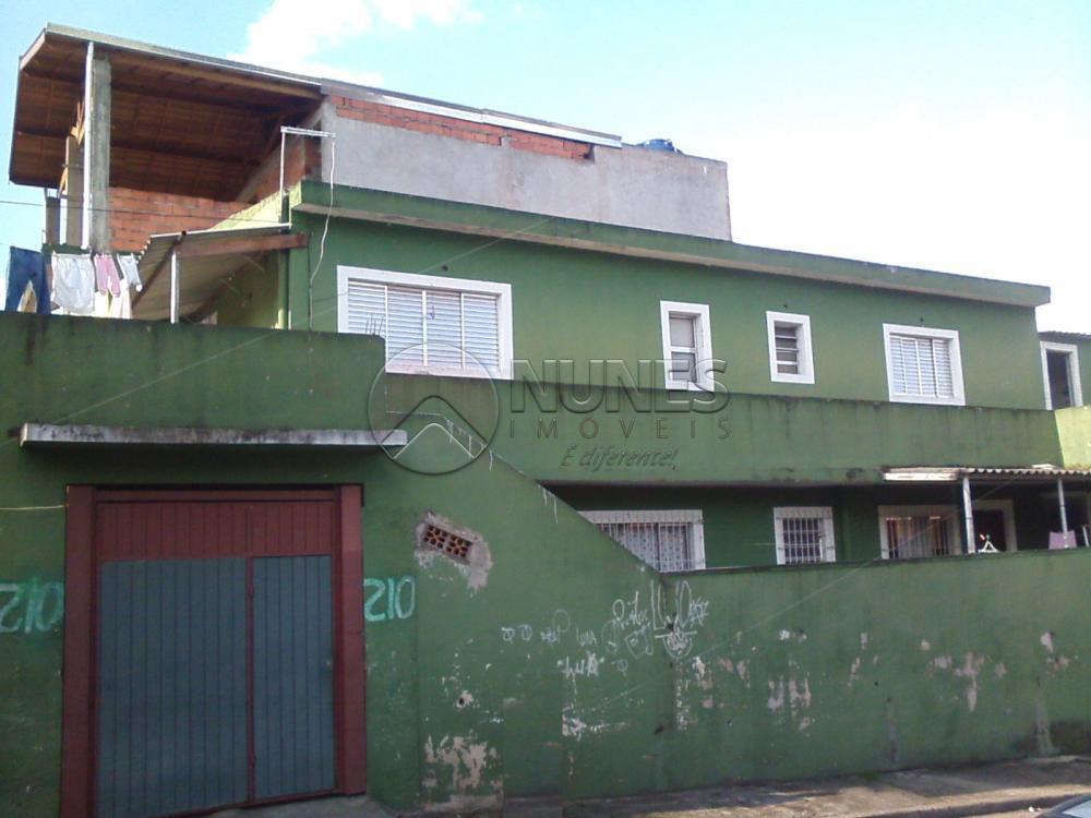 Comprar Casa / Sobrado em São Paulo apenas R$ 375.000,00 - Foto 1