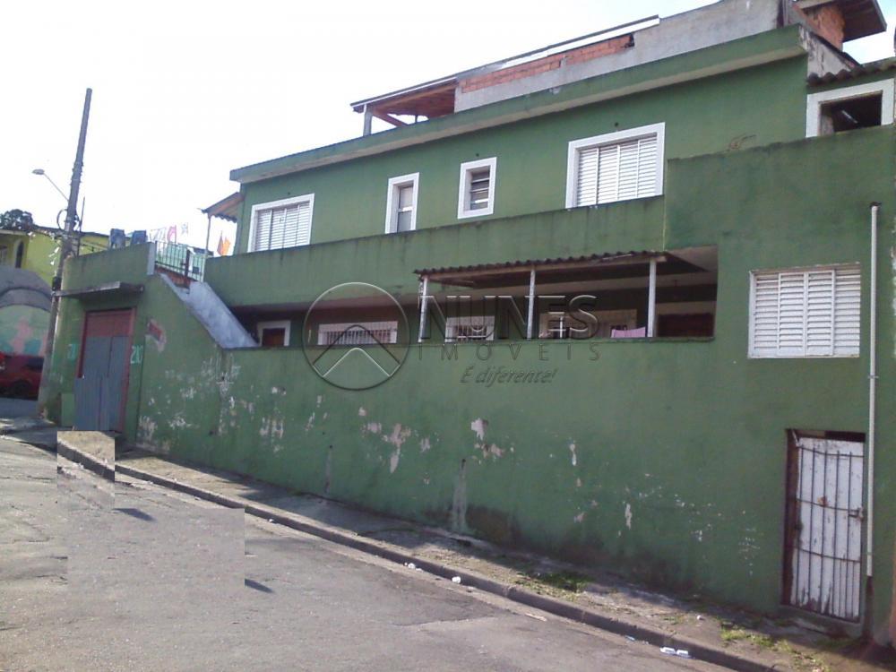 Comprar Casa / Sobrado em São Paulo apenas R$ 375.000,00 - Foto 3