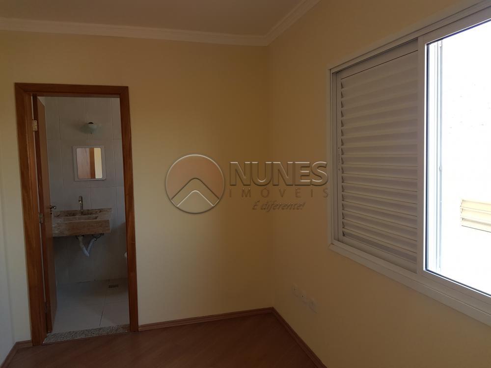 Alugar Casa / Sobrado em Osasco apenas R$ 3.500,00 - Foto 7
