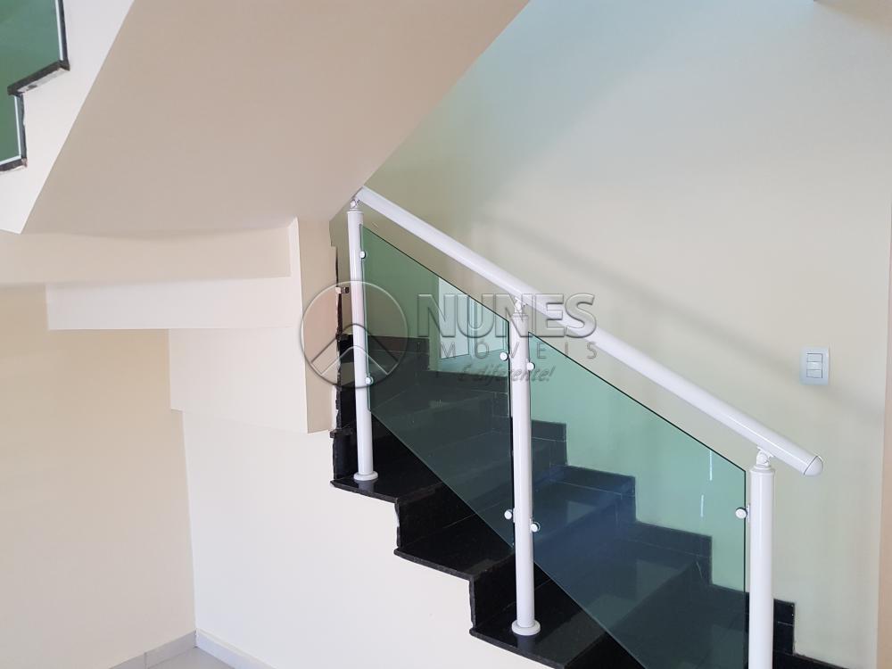 Alugar Casa / Sobrado em Osasco apenas R$ 3.500,00 - Foto 16