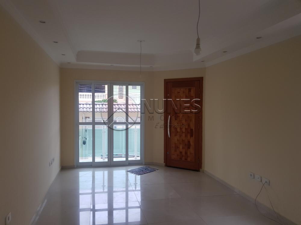 Alugar Casa / Sobrado em Osasco apenas R$ 3.500,00 - Foto 17
