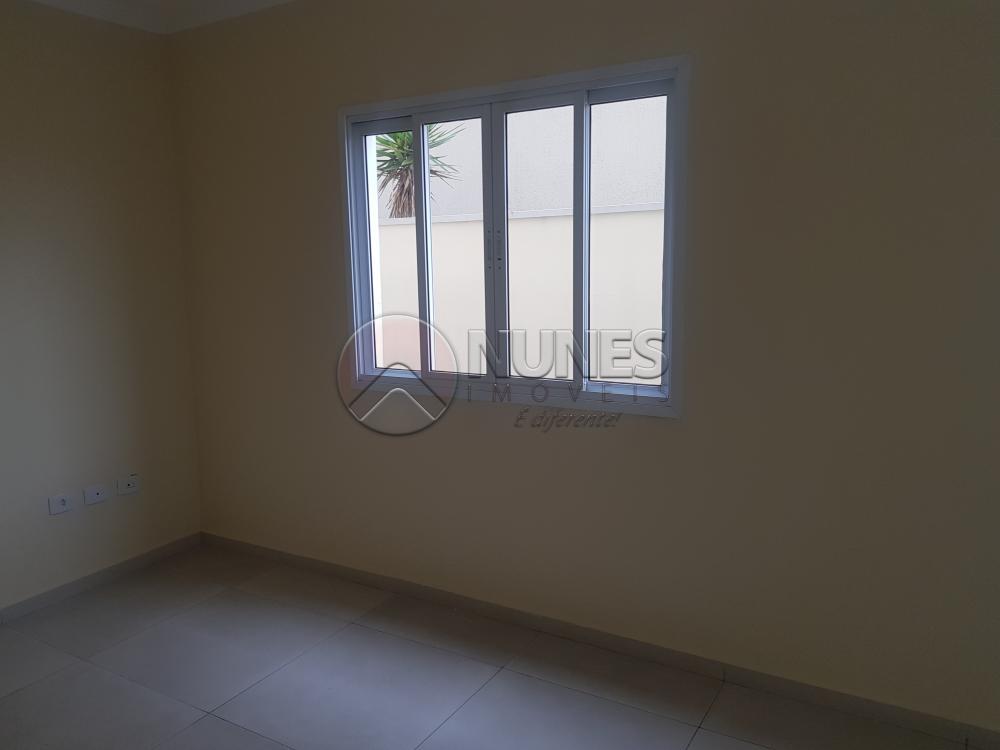 Alugar Casa / Sobrado em Osasco apenas R$ 3.500,00 - Foto 23