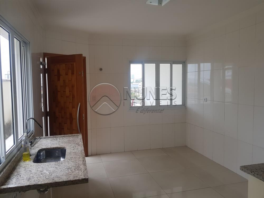 Alugar Casa / Sobrado em Osasco apenas R$ 3.500,00 - Foto 26
