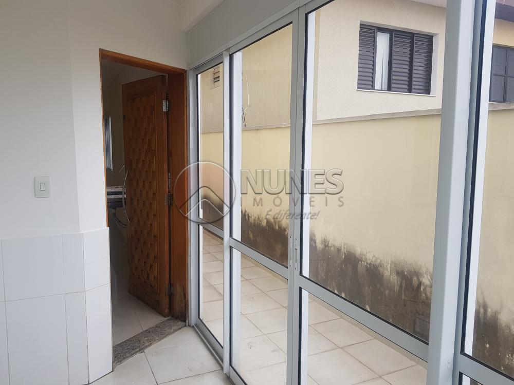Alugar Casa / Sobrado em Osasco apenas R$ 3.500,00 - Foto 28