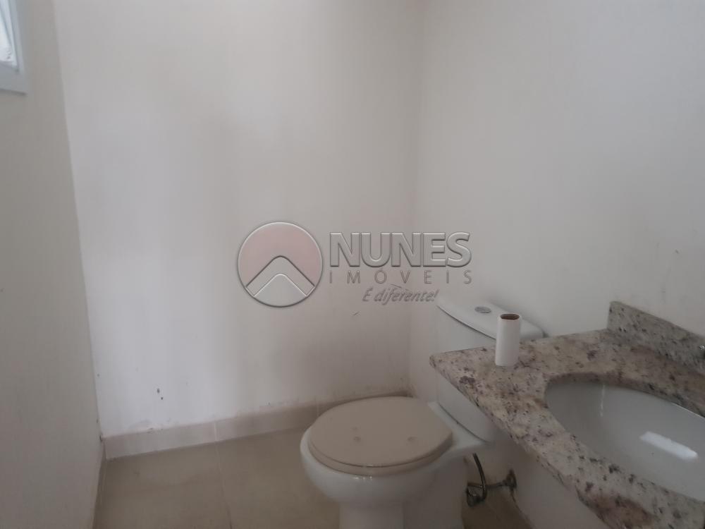Alugar Casa / Sobrado em Osasco apenas R$ 3.500,00 - Foto 31