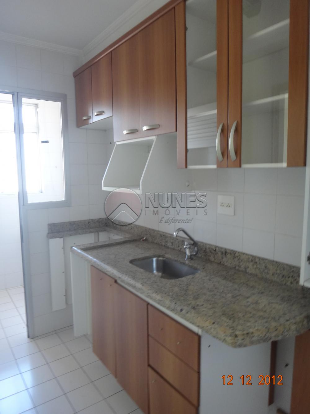 Apartamento de 2 dormitórios à venda em Jardim Ypê, Osasco - SP