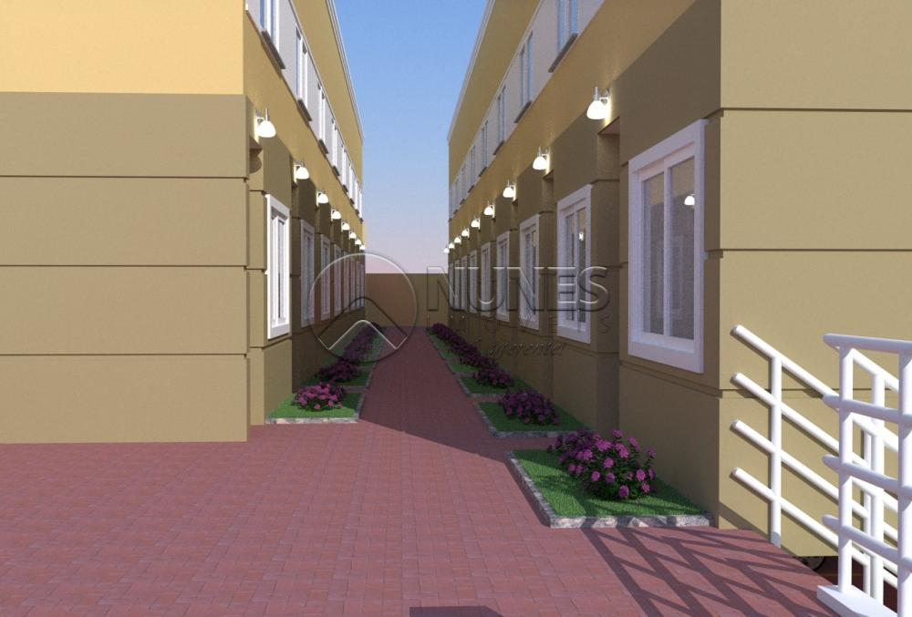 Casa Cond.fechado de 2 dormitórios à venda em Jardim Munhoz Júnior, Osasco - SP