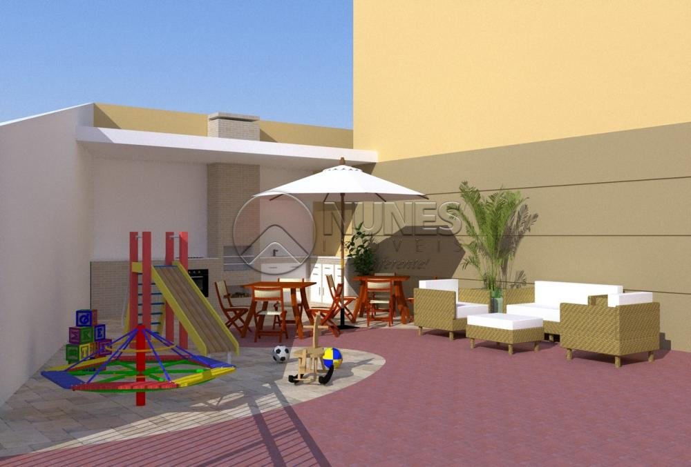 Casa de 2 dormitórios em Jardim Munhoz Júnior, Osasco - SP