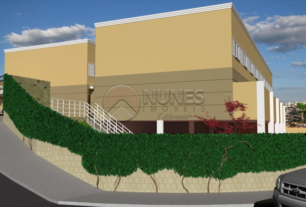 Casa De Condominio de 2 dormitórios à venda em Jardim Munhoz Júnior, Osasco - SP