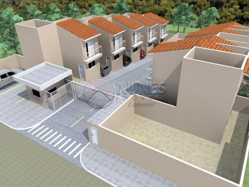 Casa De Condominio de 2 dormitórios à venda em Chácara Do Solar Ii (Fazendinha), Santana De Parnaíba - SP