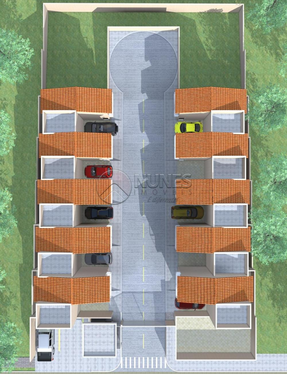 Casa Cond.fechado de 2 dormitórios à venda em Chácara Do Solar Ii (Fazendinha), Santana De Parnaíba - SP