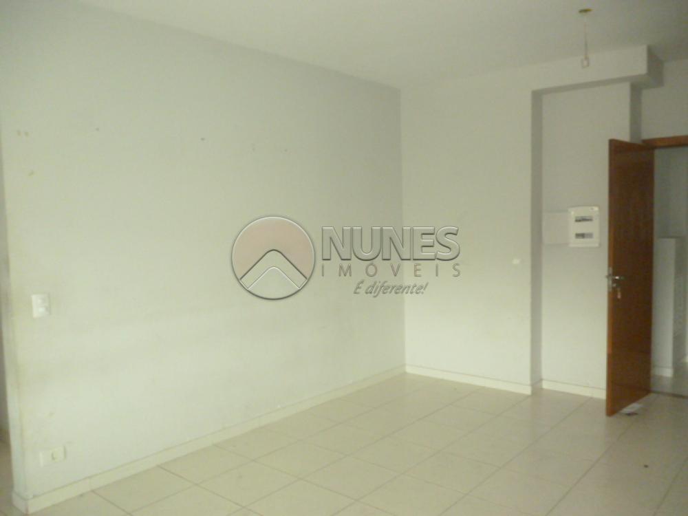 Alugar Apartamento / Padrão em Barueri apenas R$ 1.064,00 - Foto 3
