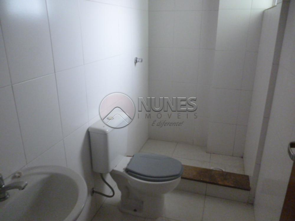 Alugar Apartamento / Padrão em Barueri apenas R$ 1.064,00 - Foto 6