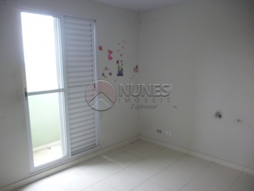 Alugar Apartamento / Padrão em Barueri apenas R$ 1.064,00 - Foto 5