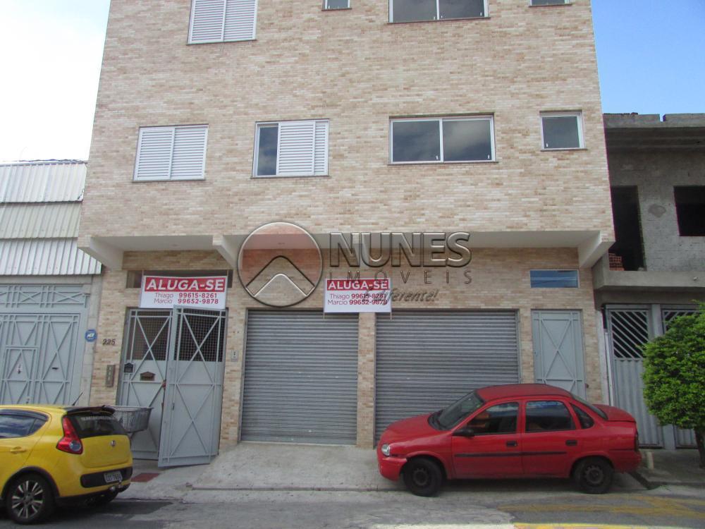 Alugar Apartamento / Padrão em Barueri apenas R$ 1.064,00 - Foto 2