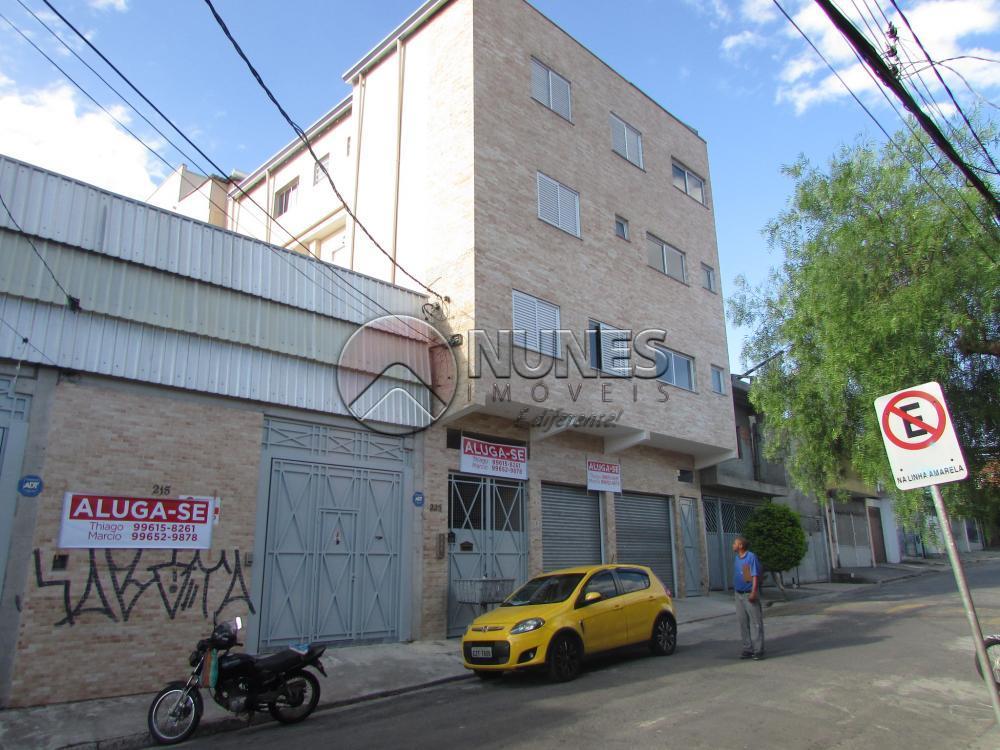 Alugar Apartamento / Padrão em Barueri apenas R$ 1.064,00 - Foto 1