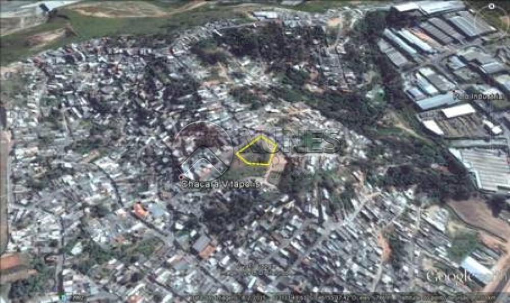 Terreno em Chácara Vitápolis, Itapevi - SP